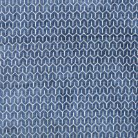 S1829 Navy Fabric