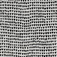 S1831 Dalmation Fabric