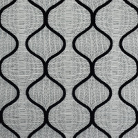 S1832 Domino Fabric