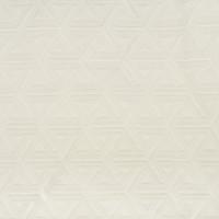S1835 Snow Fabric
