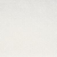 S1839 Winter White Fabric