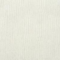 S1841 White Fabric