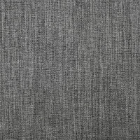S1842 Granite Fabric