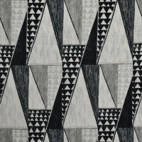 S1844 Ebony Fabric