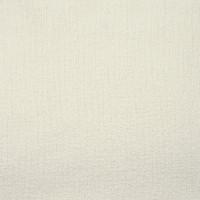 S1845 Snow Fabric