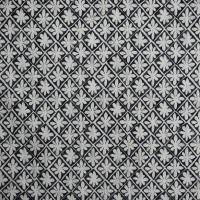 S1846 Ebony Fabric