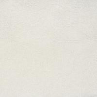 S1855 Coconut Fabric