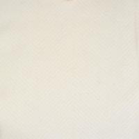 S1859 White Fabric