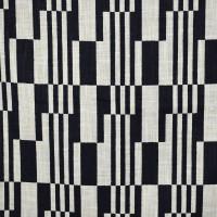 S1860 Domino Fabric