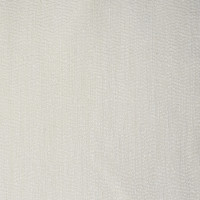 S1861 Pearl Fabric