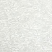 S1863 Ivory Fabric