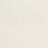 S1867 Snow Fabric