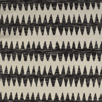 S1868 Ebony Fabric