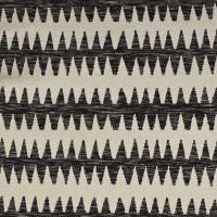 S1868 Ebony Fabric