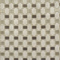 S1870 Truffle Fabric