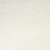 S1873 Snow Fabric