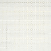S1876 Stonewash Fabric