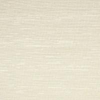 S1879 Alabaster Fabric