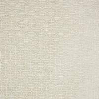 S1882 Moonstone Fabric