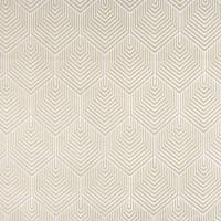 S1884 Sandstone Fabric