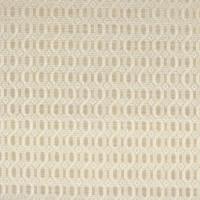 S1886 Hemp Fabric