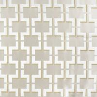 S1887 Moonstone Fabric