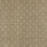 S1894 Mocha Fabric