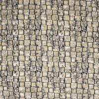 S1896 Pyrite Fabric