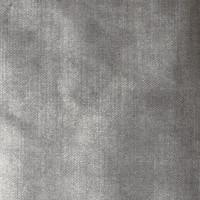 S1905 River Rock Fabric