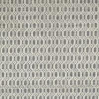 S1909 Travertine Fabric