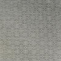 S1911 Dove Fabric