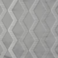 S1912 Vapor Fabric