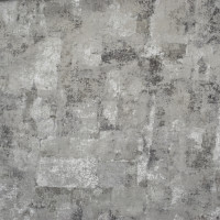 S1914 Gunmetal Fabric