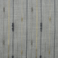 S1925 Aqua Fabric