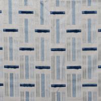 S1928 Stream Fabric