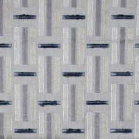 S1929 Monsoon Fabric