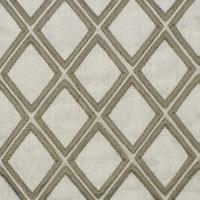 S1930 Linen Fabric