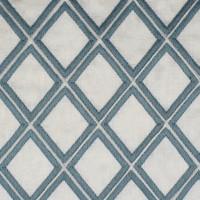 S1932 Spa Fabric