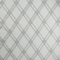 S1934 Nickel Fabric