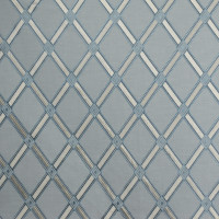 S1937 Carribean Fabric
