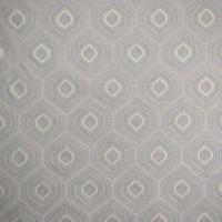 S1940 Sunset Fabric