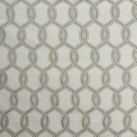 S1941 Metallic Fabric