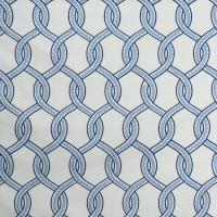 S1942 Marina Fabric