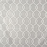 S1946 Latte Fabric