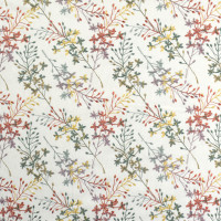 S1948 Bouquet Fabric