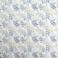 S1949 Waterfall Fabric