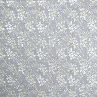 S1950 Chrome Fabric