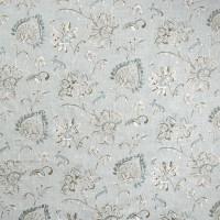 S1954 Aquarius Fabric