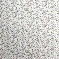 S1955 Artic Fabric