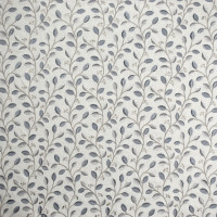 S1956 Porcelain Fabric
